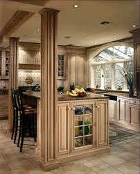 Kitchen Cabinets Markham Gallery Kitchen Cabinets Bathroom Vanities Solid Surface In