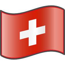 Switzerland Flag Emoji Swiss Flag Clipart Download Swiss Flag Clipart