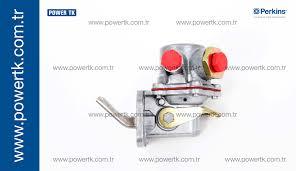 ulpk0034 lift pump perkins 2641a082 2641a052 lift pump
