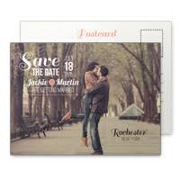 inexpensive save the date cards cheap save the dates with fancy paper 0 46 cards pockets