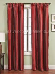 Cheap Curtains 120 Inches Long Best 25 Extra Long Curtains Ideas On Pinterest Curtain