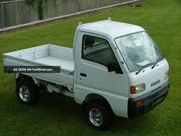 1997 suzuki quadrunner 250 owners manual u2013 zoe