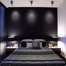 Best Home Wallpaper Designs Images On Pinterest Home - Small bedroom modern design