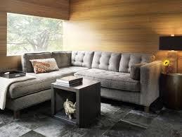 Corner Sofa In Living Room by Living Room Corner Sofa Best 25 Corner Sofa Ideas On Grey Corner