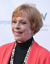 hair cuts for women 70 years carol burnett short hairstyles with side bangs popular haircuts