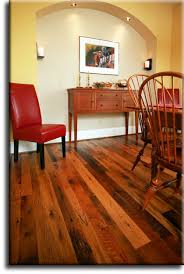 antique oak flooring manufactured by appalachian woods
