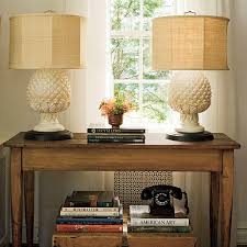 decorations for home interior home interior decorating ideas southern living