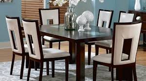 Affordable Dining Room Furniture Endearing Affordable Dining Room Sets Cheap Table And Chairs