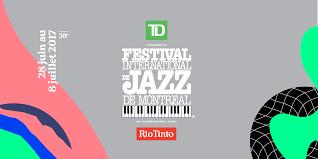 festival international de jazz de montréal home