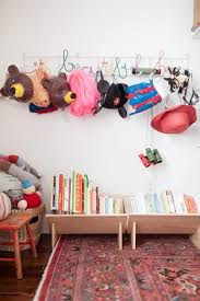 Bookshelf Books Child And Story Books 8 Clever Ways To Display Your Child S Books