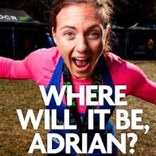 Mud Run Meme - where the will the 2016 ocrwc be mud run obstacle course