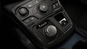 2015 Chrysler 200 Interior New 2015 Chrysler 200 For Sale Near Peabody Ma Boston Ma Lease