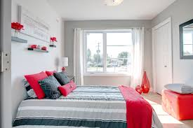 model chambre gallery model homes goscobec modular prefabricated homes