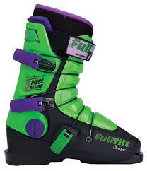buy ski boots nz tilt nz skier