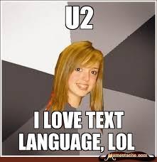 Musically Oblivious 8th Grader Meme - 41 best δ musically oblivious 8th grader δ images on pinterest ha