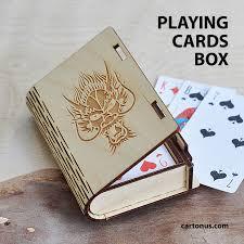 http cartonus box with sliding bolt latch box with sliding