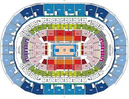 okc thunder ticket clip art u2013 clipart free download