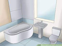 how to make a bathroom in the basement how to make a basement apartment 6 steps with pictures