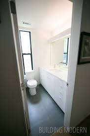 Used Kitchen Cabinets Atlanta by 93 Best Modern Atlanta Home Tour Images On Pinterest Atlanta