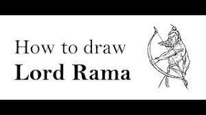 drawing cartoons how to draw channel videos sarcheshmeh tube