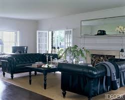 at home chesterfield sofa 209 best chesterfield style images on pinterest furniture living