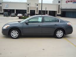 grey nissan altima 2011 nissan altima 2 5 related infomation specifications weili