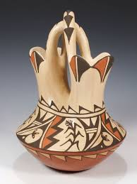 Native American Wedding Vase The 22 Best Images About Stuff To Buy On Pinterest Choker