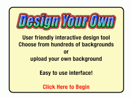 How To Design Your Business Card Business Cards Lilbibby Com 1976 Best Gardener Business Cards