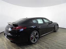 Porsche Panamera Gts - new 2016 porsche panamera gts