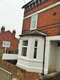 1 Bedroom Flat Wolverhampton 1 Bed Flat To Rent In Upper Villiers Street Wolverhampton Wv2