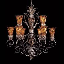 Antique Reproduction Chandeliers Chandelier Antique Reproduction Lighting Jpg 580 580 Pixels Home