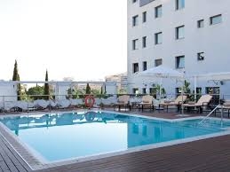10 best seville hotels hd photos reviews of hotels in seville