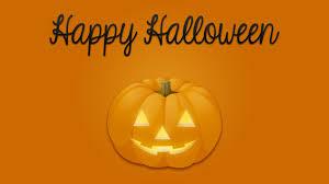 hallwoeen 970 kvwm am happy halloween
