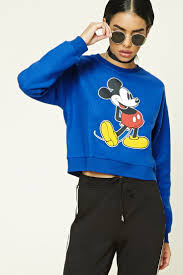 best 25 mickey mouse sweatshirt ideas on pinterest disney