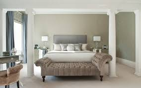 Bench Bedroom Great Benches For Bedrooms Design Ideas Leather Bedroom Benches