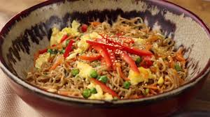 thanksgiving noodles recipe chinese fried noodles recipe allrecipes com