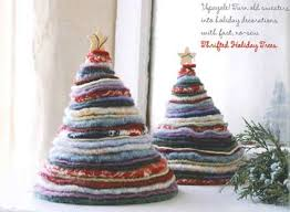 cheap christmas decorations cheap christmas decorations save those sweaters or raid the