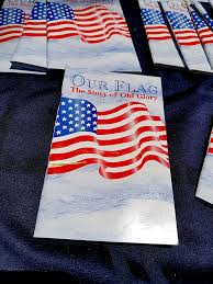 Flag Of Philadelphia Thirteen People Become U S Citizens At The Flag Day