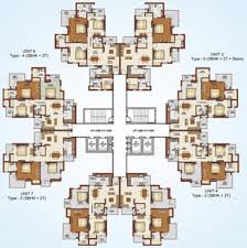 large luxury home plans in taste large luxury house plans house plans home