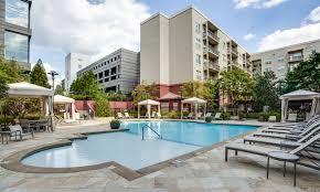 Atlanta Luxury Rental Homes by Peachtree Dunwoody Place Peachtree Dunwoody Place Luxury