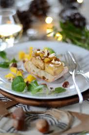 cuisiner des chignons de a la poele les 25 meilleures idées de la catégorie recette foie gras poele