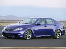 lexus sports car isf 2009 lexus is f overview cargurus