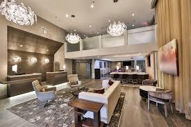 Alpharetta Luxury Homes by Creative Hotels In Alpharetta Ga Luxury Home Design Best With