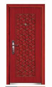 Safety Door Design Safety Steel Main Door Grill Design Safety Steel Main Door Grill