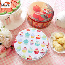 where to buy cookie tins popular metal cookie tins buy cheap metal cookie tins lots from