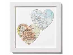 Where To Buy Maps Beat The Christmas Post U2013 Order Beautiful Global Gifts Online By 6