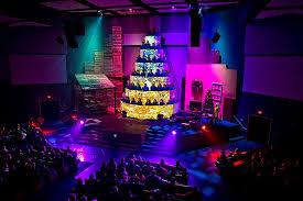 Singing Christmas Tree Lights G I Free Won U0027t Present Singing Christmas Tree This Year Local