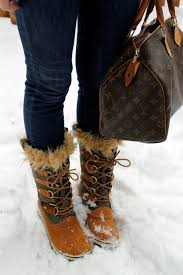 warm snow boots cr boot