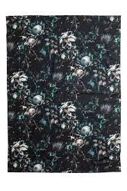 nappe ronde tissu enduit les 25 meilleures idées de la catégorie nappe tissu sur pinterest