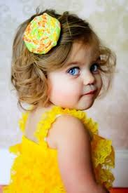baby girl hair 42 hairstyles for babies impfashion all news about entertainment
